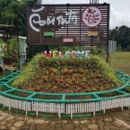 null Chatfah Resort