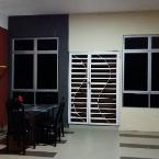 null Rest Inn Mutiara at Homestay Gemas