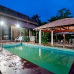Featured Image Baan Ai Aoon Pool Villa
