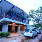 Featured Image Kookkik Homestay