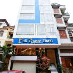 null Full house Hotel Halong