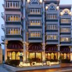 Featured Image Siam Champs Elyseesi Unique Hotel
