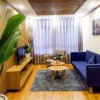 Featured Image Zoneland Apartments - Hoang Anh Gia Lai LakeView