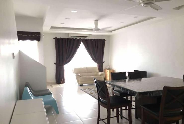 Featured Image QD Homestay