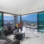 null Bliss Patong 3 bedrooms Sea view