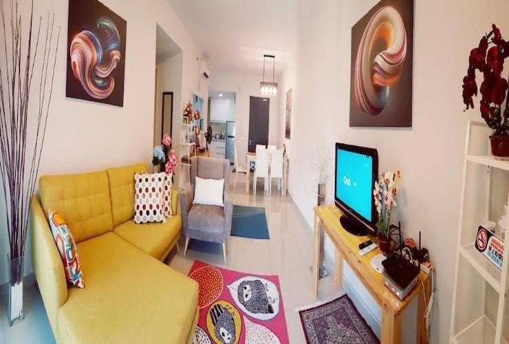 Featured Image Skyview Univ 360 Homestay