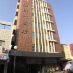 Featured Image Foung Kou Hotel