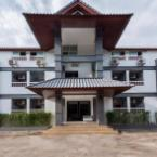 null Future Place Mansion Ubon