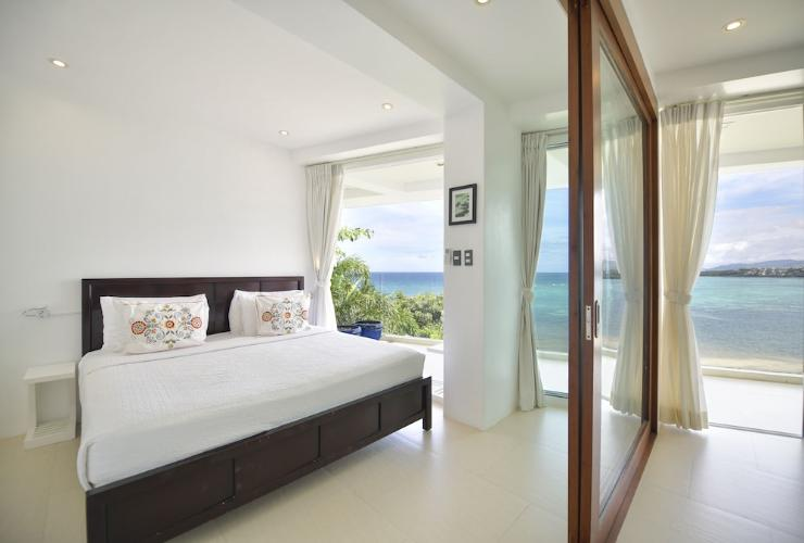 Featured Image Karuna Private Home Sea View