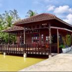 Featured Image Coco Hut