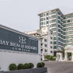 Featured Image Bay Beach Resort