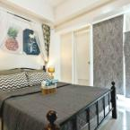 Featured Image Tagaytay Prime Residences -1 BR Apartment