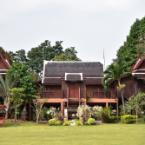 null Khaoyai Country Home