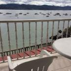 Featured Image Apartment With 2 Bedrooms in Raxó, With Wonderful sea View, Furnished