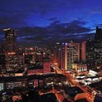 Featured Image City View High Floor Central Makati