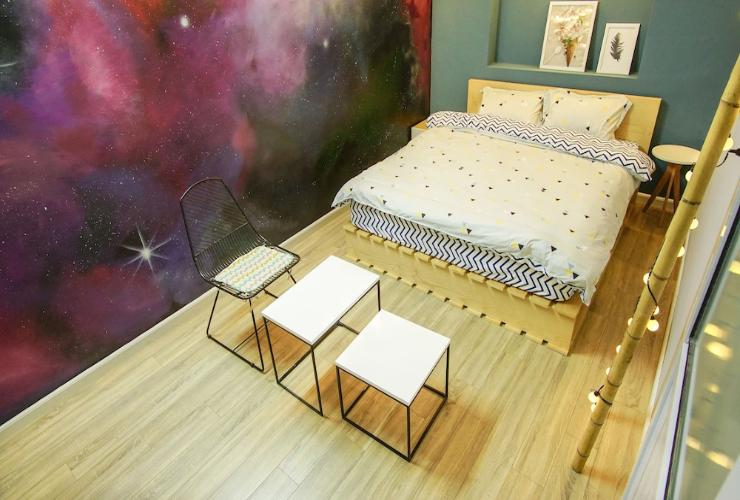 Featured Image Lagom Homestay