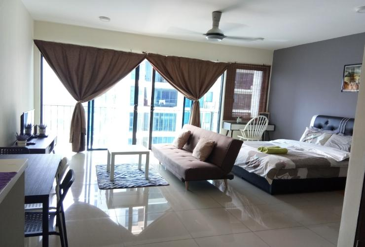 Featured Image Meet2stay Guest House
