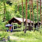 Featured Image Yangyang Forest Home Pension