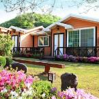 Featured Image Pyeongchang Wongyeong Pension