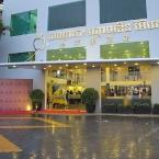 null Golden Apple Hotel - Airport Phnom Penh
