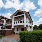 Featured Image The Haven Villa Putrajaya