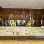 Featured Image Hengyang Mucun Holiday Hotel