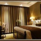 Featured Image Fenghua Hotel - Ningbo