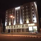 null Ayar Hotel Apartments Families Only