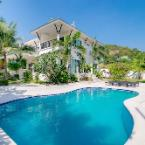 Featured Image Baanviewkhao Chill Pool Villa