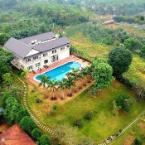 Featured Image Green View Villa