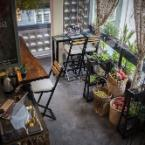 Featured Image Cui coffee & Homestay