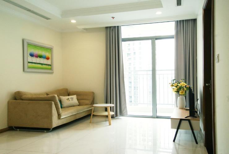 Featured Image HomeAway B Central Saigon