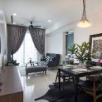 null Nadi Service Apartment 2