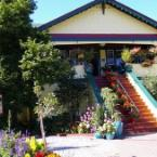 Featured Image Clair's Bed & Breakfast