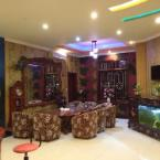 Lobby Sitting Area Best hotel Bac Ninh