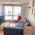 null Harley Serviced Apartments - Broughton House