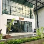 null Norn Lamphun Boutique Hotel