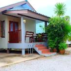 Featured Image Pissamai Resort