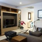 null 3 Bedrooms Central Bangkok - Perfect Home