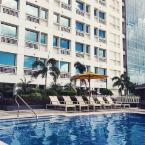 null Quest Serviced Residences