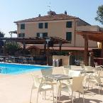 Featured Image B & B Colle Tiziano