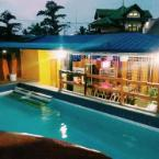 Featured Image Wen Paul Private Pool Resort