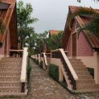 Featured Image Sanboonma Resort 2
