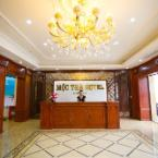 Featured Image Moc Tra Hotel Bai Chay