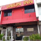 null Union Inn Skudai