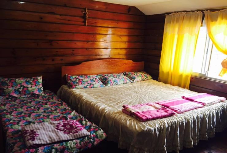Featured Image Trendy Baguio Transient house