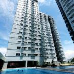 Featured Image Avida Tower Davao Studio T1 1710