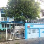 Featured Image Ruean Mai Hom - Hostel