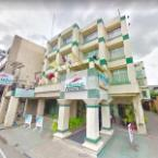 null Tower Inn Davao