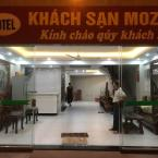 Featured Image Moza Hotel